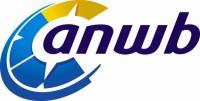 Logo_ANWB